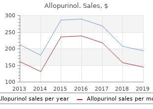 buy 100mg allopurinol fast delivery