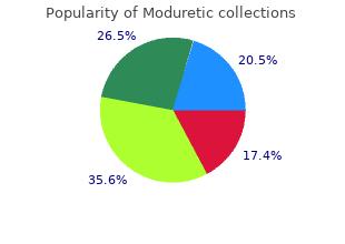 discount moduretic 50mg on-line