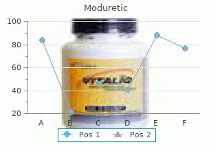 buy moduretic with a visa