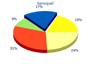 order cheapest seroquel and seroquel