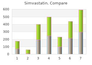 effective simvastatin 40mg