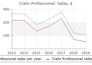 trusted 40mg cialis professional