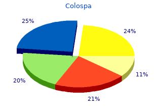 order cheap colospa line