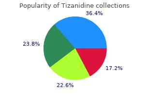 buy tizanidine canada