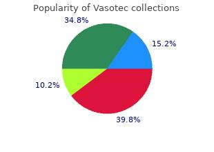 cheap vasotec 5 mg amex