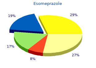 buy esomeprazole 20 mg overnight delivery