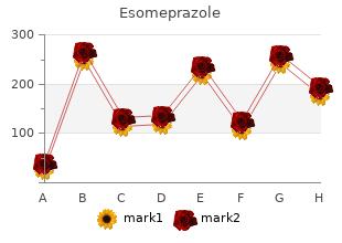 20 mg esomeprazole for sale