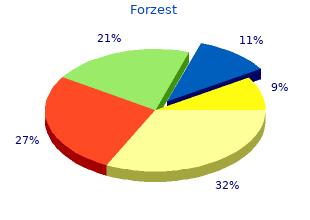 buy generic forzest 20mg online