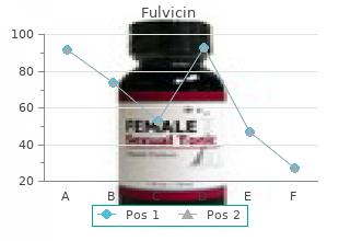 order generic fulvicin pills