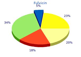 purchase generic fulvicin on line