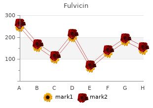 order fulvicin on line