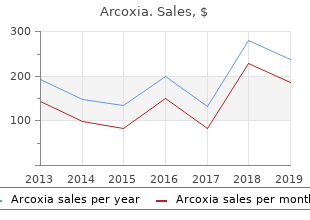 buy discount arcoxia 60mg on line