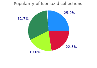 purchase discount isoniazid line
