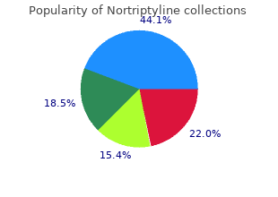 purchase nortriptyline pills in toronto