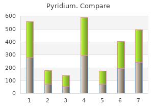 pyridium 200mg without prescription