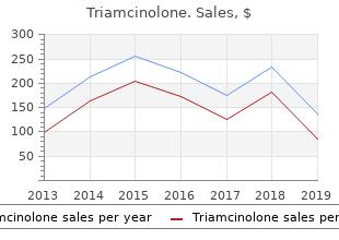 purchase triamcinolone line