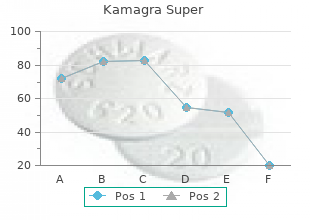 discount 160 mg kamagra super fast delivery