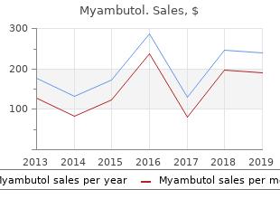 myambutol 400 mg sale