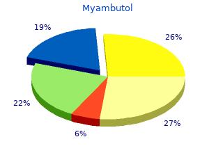 buy discount myambutol 800 mg on-line