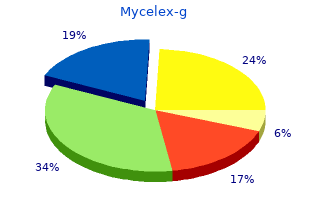 discount mycelex-g 100mg otc