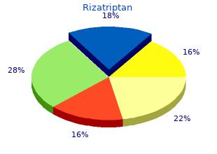 buy genuine rizatriptan on line
