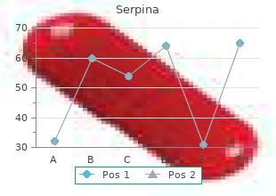 buy serpina 60 caps on line