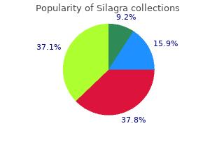 order silagra 50mg mastercard