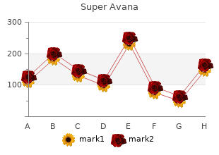 order super avana 160mg overnight delivery