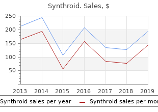 buy synthroid 25 mcg on-line