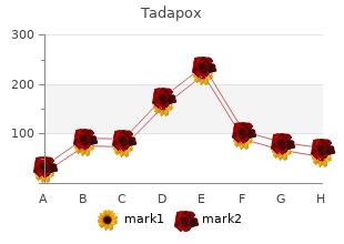 cheap tadapox 80 mg on-line