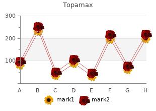 buy topamax mastercard