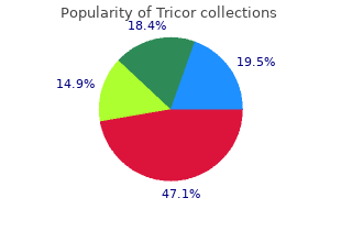order 160 mg tricor overnight delivery