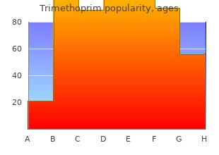 trimethoprim 480 mg with mastercard