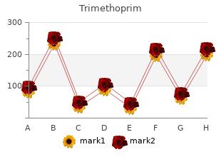 purchase generic trimethoprim line