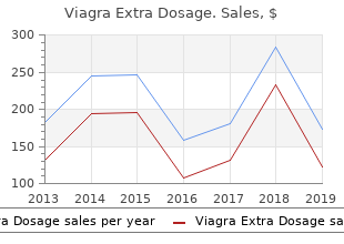 130mg viagra extra dosage otc