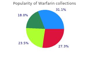 order 5 mg warfarin free shipping