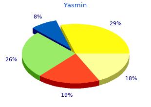cheap 3.03mg yasmin