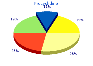 discount 5 mg procyclidine fast delivery