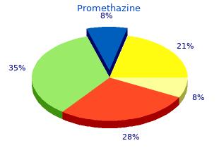 discount promethazine 25 mg