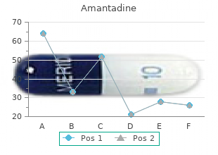 purchase amantadine with a visa