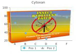 generic cytoxan 50 mg on line