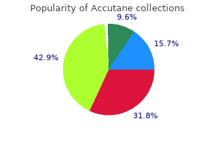 buy accutane 10mg fast delivery