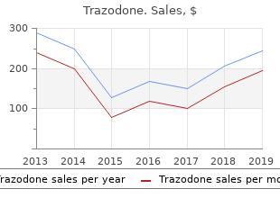 100mg trazodone free shipping