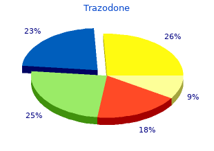 order trazodone 100mg overnight delivery
