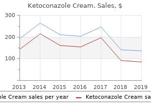 purchase ketoconazole cream on line amex