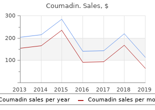 purchase coumadin line