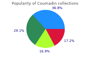 discount coumadin 1mg fast delivery