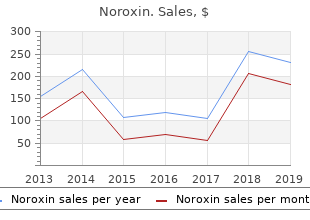 generic 400 mg noroxin with amex