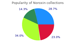 buy noroxin 400mg with amex