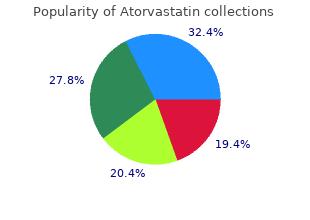 atorvastatin 40mg without prescription
